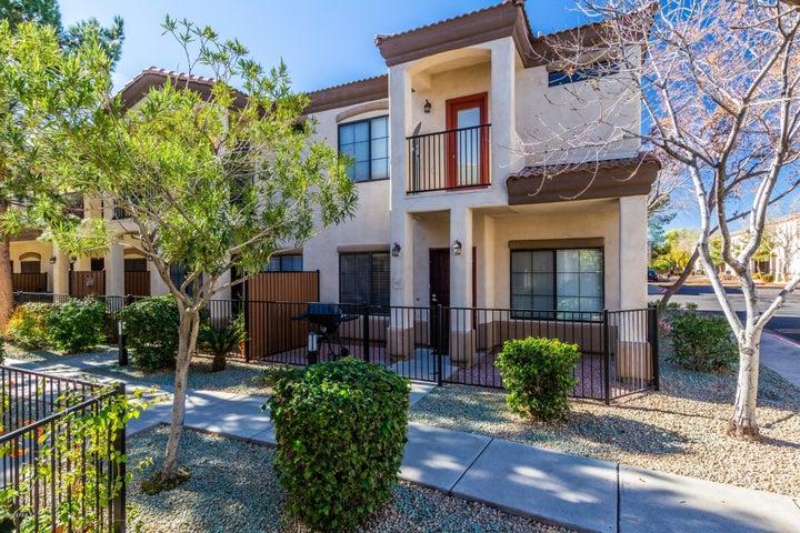 3150 E BEARDSLEY Road, 1031, Phoenix, AZ 85050