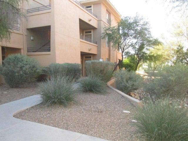 20100 N 78TH Place, 1090, Scottsdale, AZ 85255