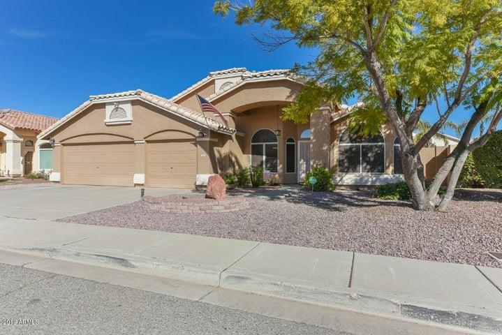 7878 W ORAIBI Drive, Glendale, AZ 85308