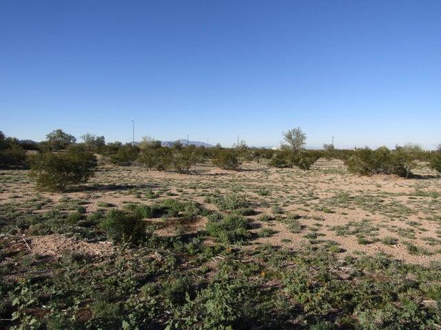 0 W Huisatch Road, 168, Maricopa, AZ 85139
