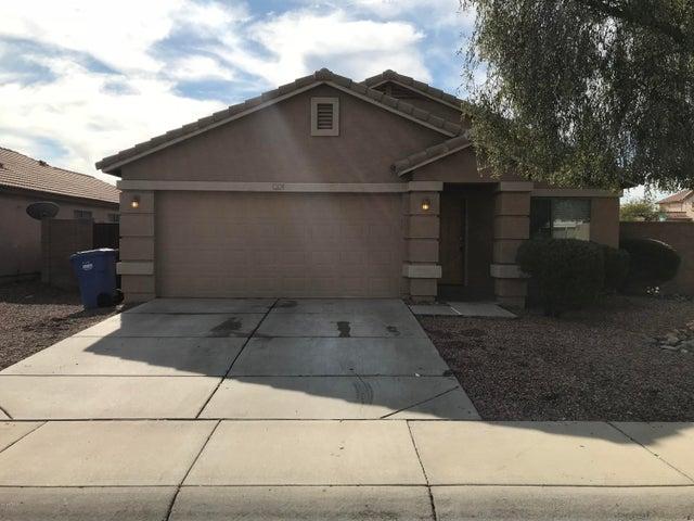 13839 W PECK Drive, Litchfield Park, AZ 85340