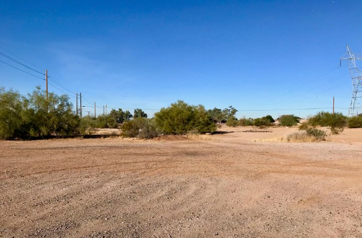 8246 E UNIVERSITY Drive, 5, Mesa, AZ 85207