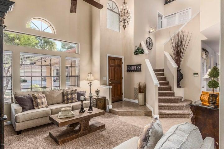 11640 N 91ST Lane, Scottsdale, AZ 85260