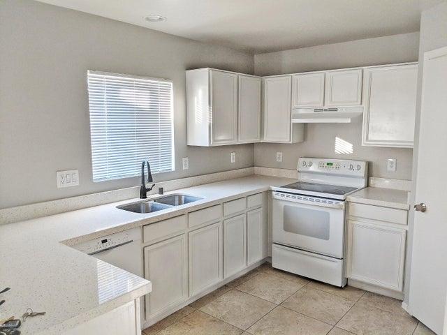 12601 W SURREY Avenue, El Mirage, AZ 85335