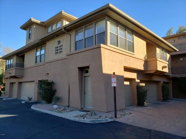 19777 N 76TH Street, 2335, Scottsdale, AZ 85255