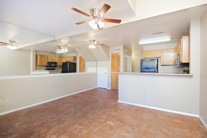 510 N Alma School Road, 126, Mesa, AZ 85201