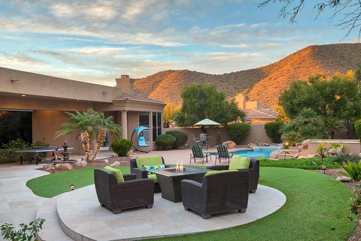 12493 N 116TH Street, Scottsdale, AZ 85259