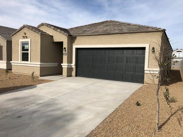 36868 W MEDITERRANEAN Way, Maricopa, AZ 85138