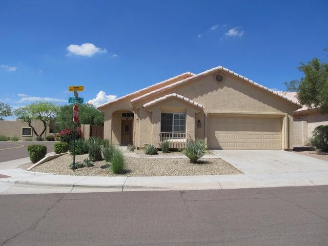 11808 E CLINTON Street, Scottsdale, AZ 85259