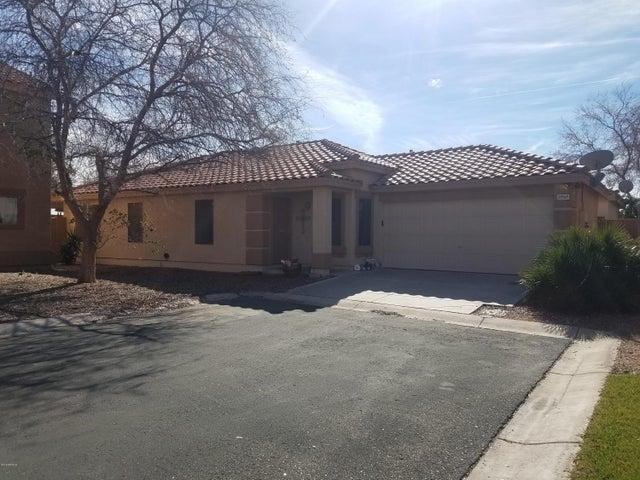 3945 S NEBRASKA Street, Chandler, AZ 85248