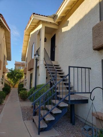 16615 E GUNSIGHT Drive, 204, Fountain Hills, AZ 85268