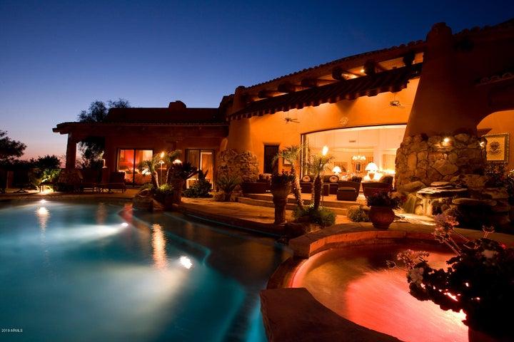 38275 N 103 RD Place, Scottsdale, AZ 85262