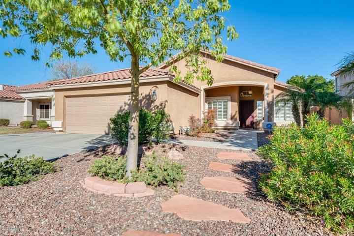 7454 W MOHAWK Lane, Glendale, AZ 85308