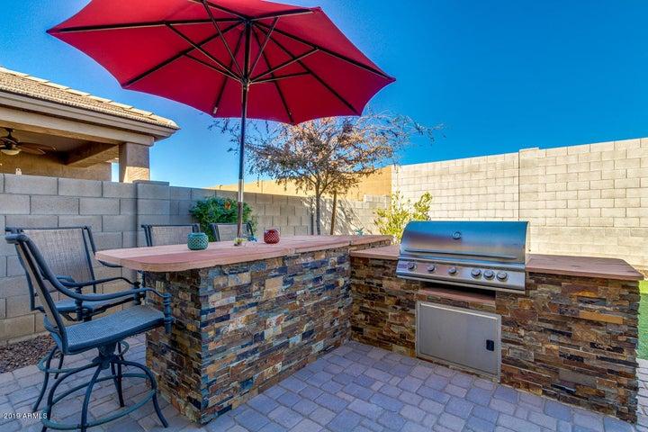 1732 W BONANZA Drive, Phoenix, AZ 85085