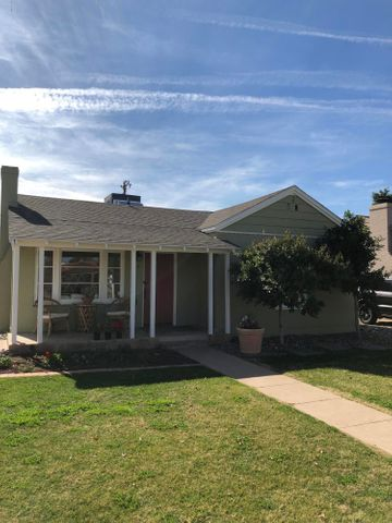 1129 W LYNWOOD Street, Phoenix, AZ 85007