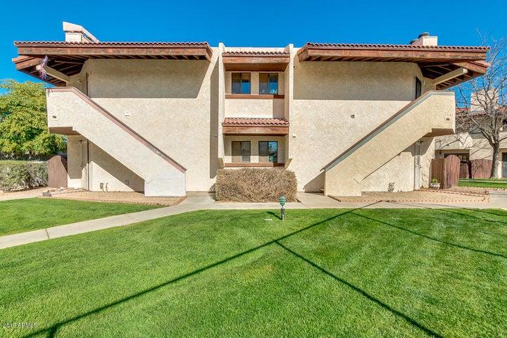 16402 N 31ST Street, 107, Phoenix, AZ 85032