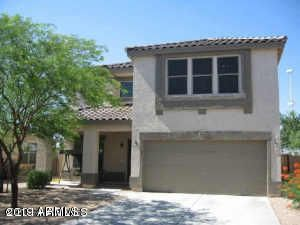 1010 S BOGLE Court, Chandler, AZ 85286