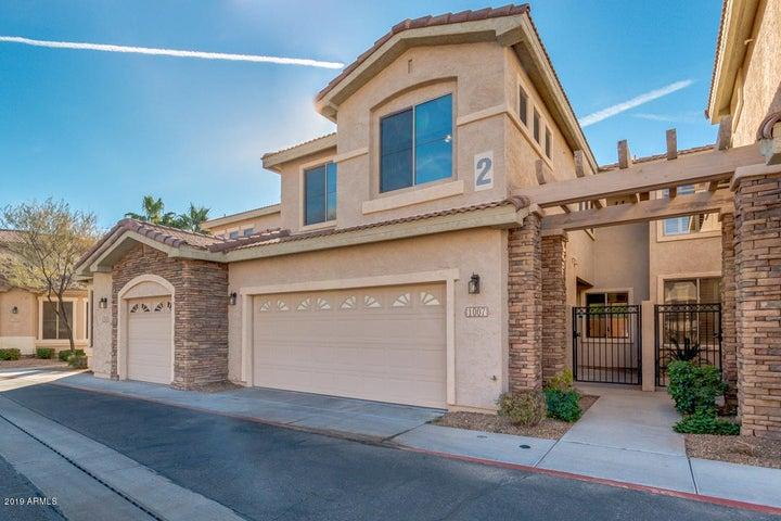 1024 E FRYE Road, 1007, Phoenix, AZ 85048