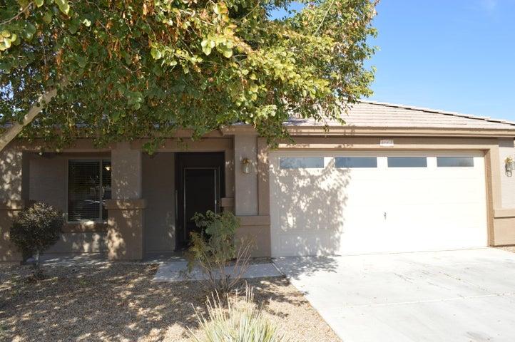 4664 W CARSON Road, Laveen, AZ 85339