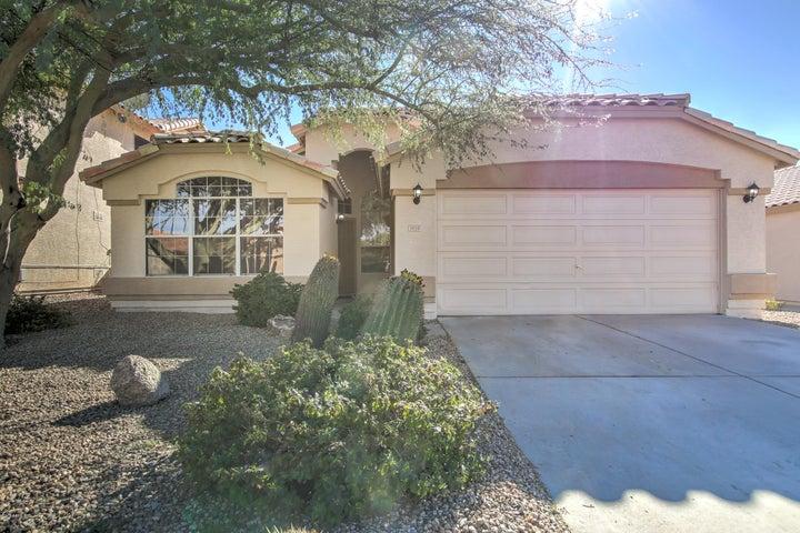 3939 E ENCINAS Avenue, Gilbert, AZ 85234