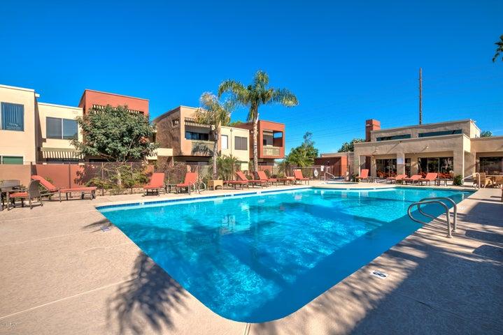 3500 N HAYDEN Road, 1415, Scottsdale, AZ 85251