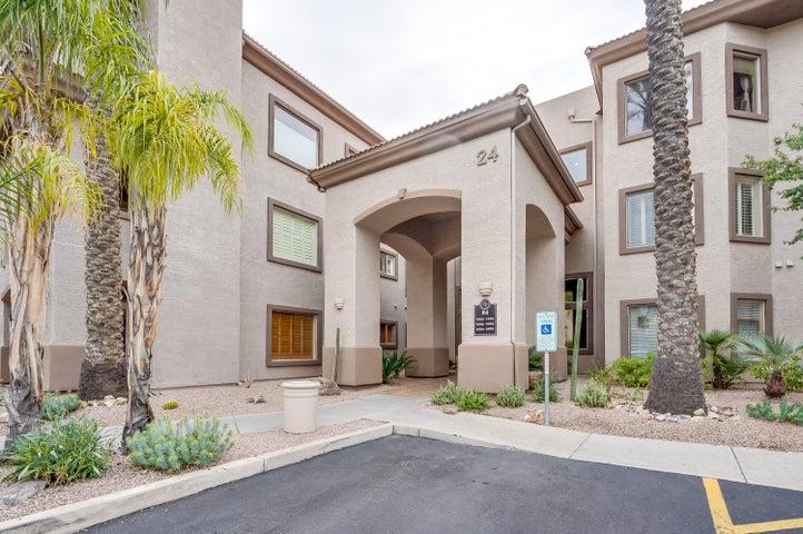 14000 N 94TH Street, 1184, Scottsdale, AZ 85260