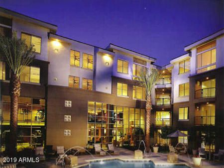 1701 E COLTER Street, 429, Phoenix, AZ 85016