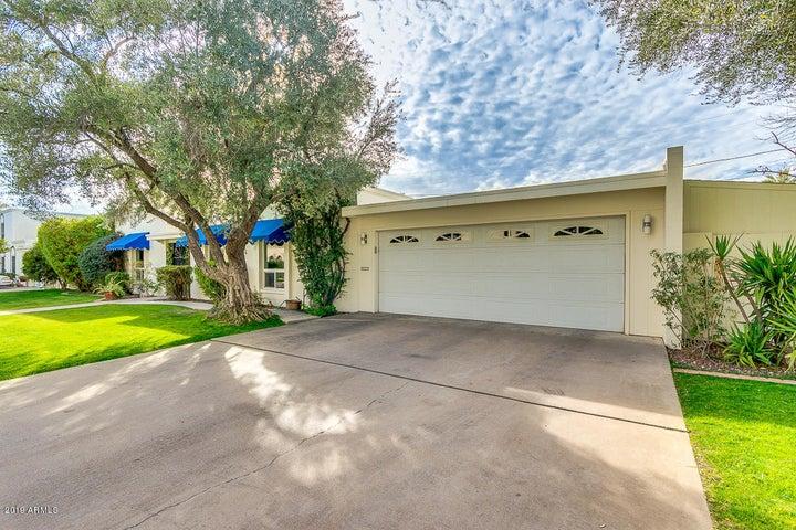 1329 W GLENDALE Avenue, Phoenix, AZ 85021