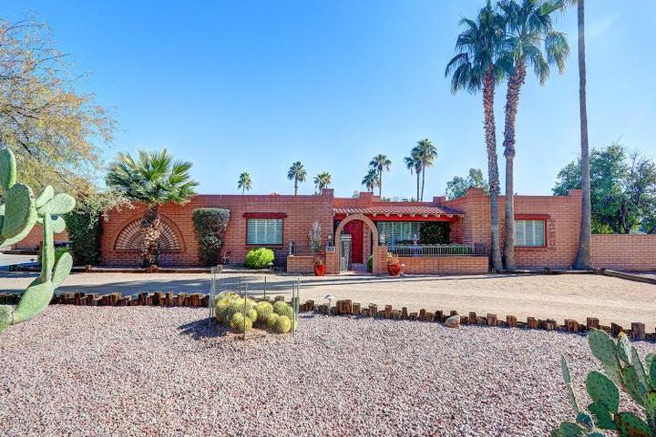 12031 N SUNDOWN Drive, Scottsdale, AZ 85260