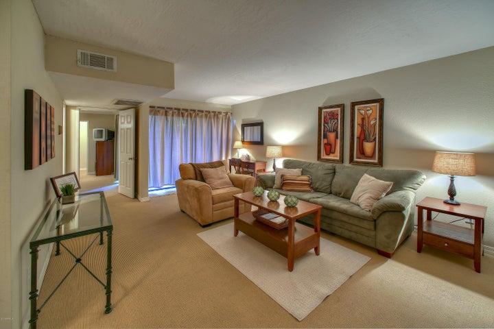 4950 N Miller Road, 146, Scottsdale, AZ 85251