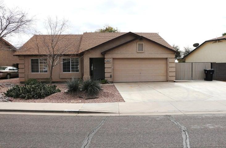 10915 E CABALLERO Street, Mesa, AZ 85207