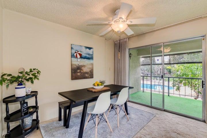 4201 E CAMELBACK Road, 96, Phoenix, AZ 85018