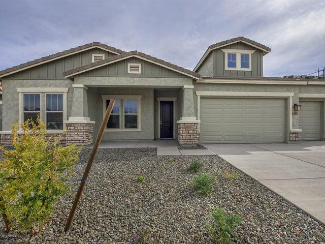 5507 N 190th Drive, Litchfield Park, AZ 85340