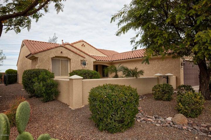 26762 W ROSS Avenue, Buckeye, AZ 85396