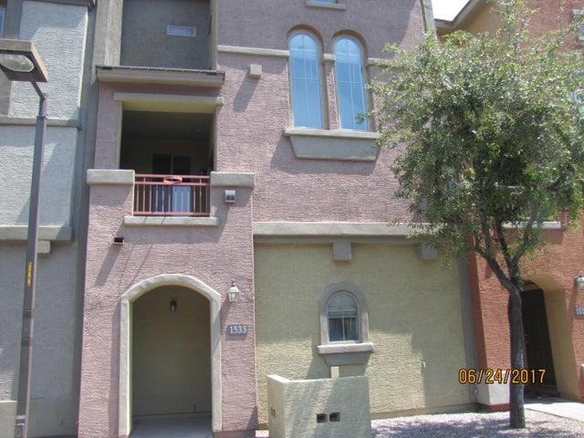 2402 E 5TH Street, 1533, Tempe, AZ 85281