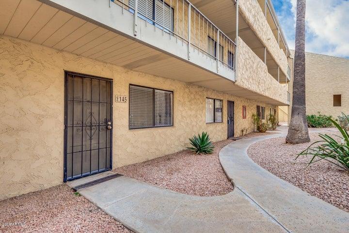4950 N MILLER Road, 145, Scottsdale, AZ 85251