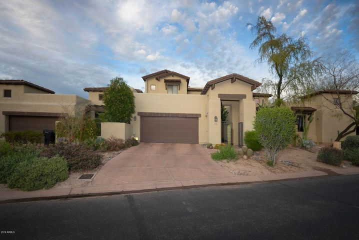 9270 E THOMPSON PEAK Parkway, 340, Scottsdale, AZ 85255
