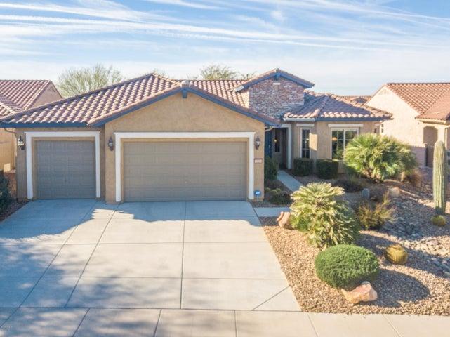 7203 W TRENTON Way, Florence, AZ 85132