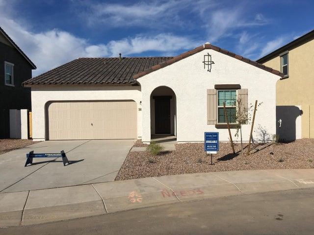 36960 W CAPRI Avenue, Maricopa, AZ 85138