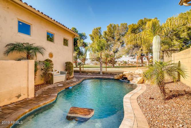 14636 W HIDDEN TERRACE Loop, Litchfield Park, AZ 85340