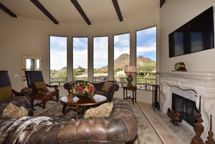 23750 N 113TH Place, Scottsdale, AZ 85255