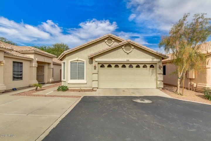 2221 E UNION HILLS Drive, 146, Phoenix, AZ 85024