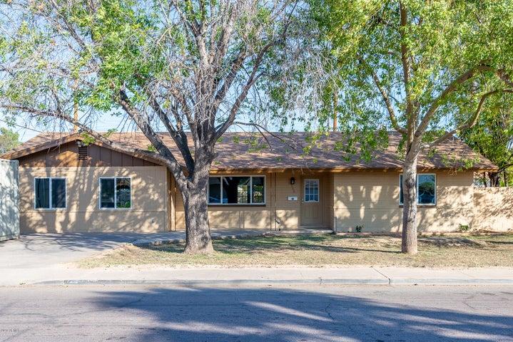 556 W 3RD Place, Mesa, AZ 85201