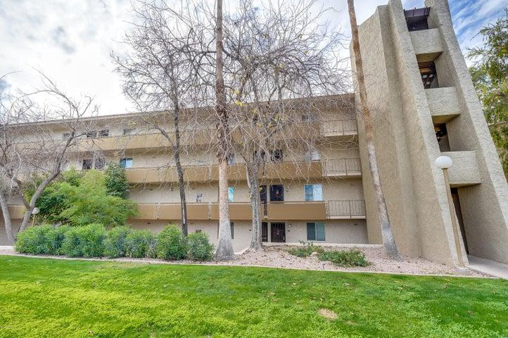 7625 E CAMELBACK Road, B312, Scottsdale, AZ 85251