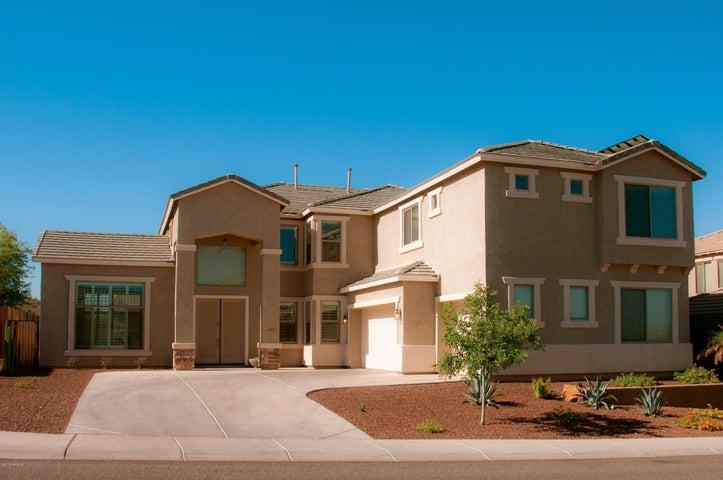 1921 W MORNING VISTA Lane, Phoenix, AZ 85085