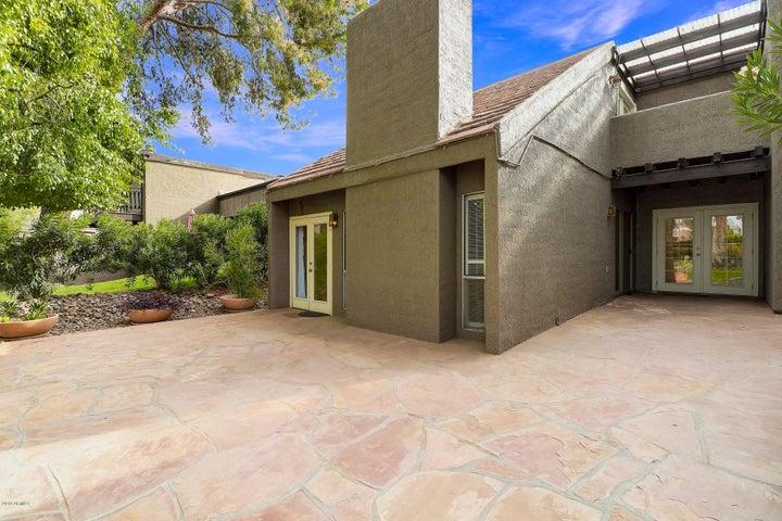 7523 E Pleasant Run, Scottsdale, AZ 85258
