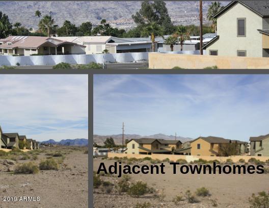 1786 GOLD RUSH Drive, CONT, Bullhead City, AZ 86442