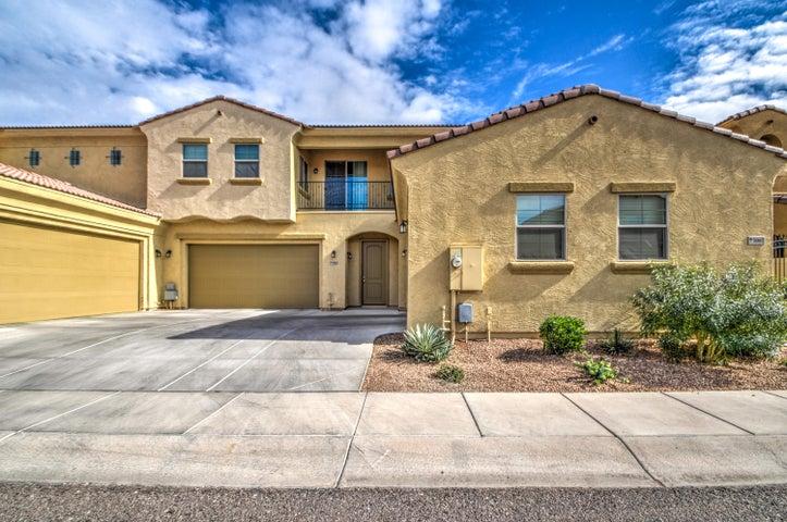 1367 S COUNTRY CLUB Drive, 1083, Mesa, AZ 85210