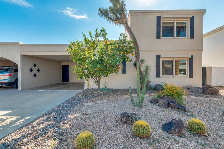7655 E HIGHLAND Avenue, Scottsdale, AZ 85251