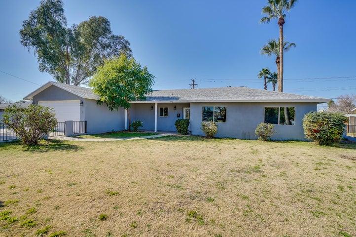 4802 N 30TH Place, Phoenix, AZ 85016